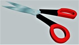 sakset